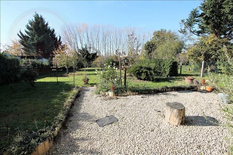 Vente maison / villa Bergerac 132000€ - Photo 6
