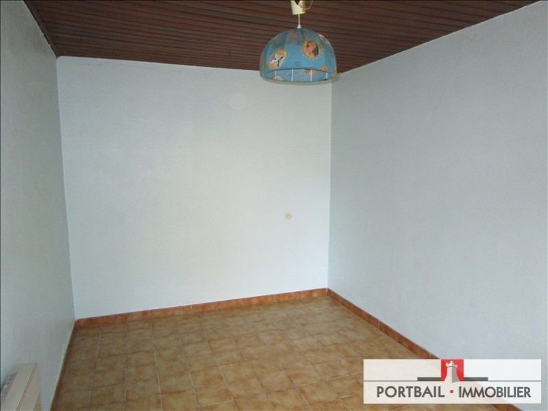 Rental house / villa St androny 480€ CC - Picture 5