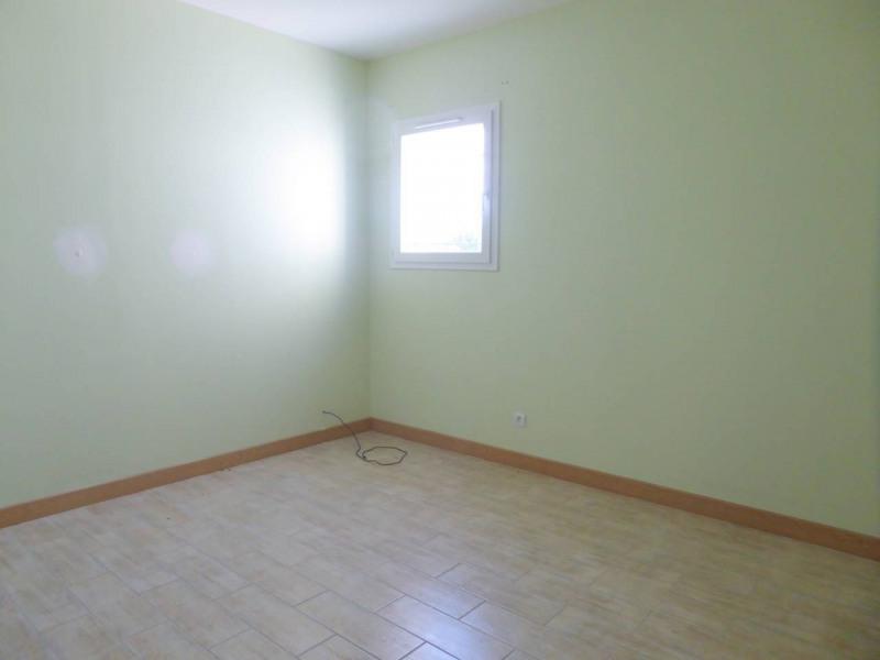 Sale house / villa Cognac 260000€ - Picture 12