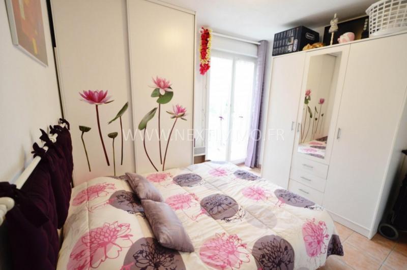 Sale apartment Menton 249000€ - Picture 6