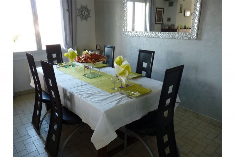 Sale house / villa Loctudy 250 000€ - Picture 16