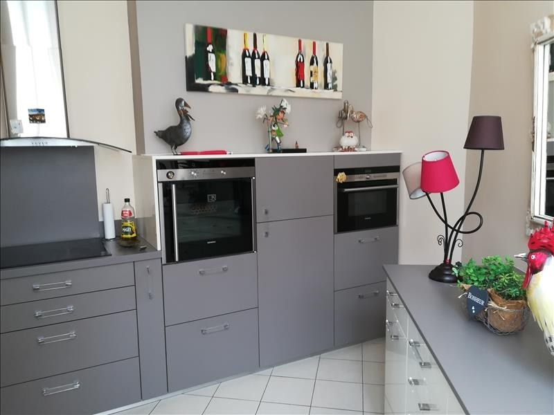 Vente appartement Pau 277 500€ - Photo 3