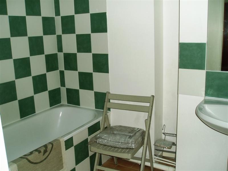 Alquiler  apartamento Honfleur 750€cc - Fotografía 8