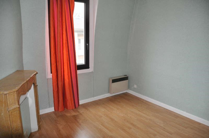 Rental apartment Soissons 565€ CC - Picture 2