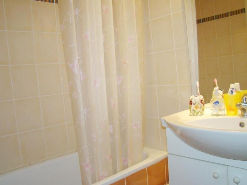 Vente appartement St clair de la tour 115000€ - Photo 5