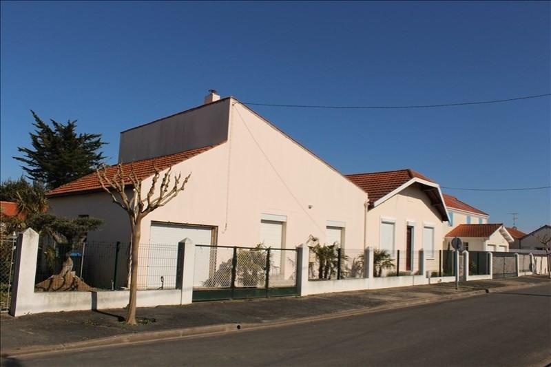 Verkoop van prestige  huis Chatelaillon plage 575000€ - Foto 2