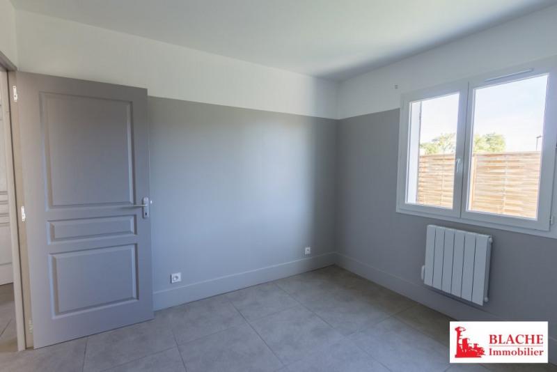 Vendita casa Livron sur drome 211000€ - Fotografia 5