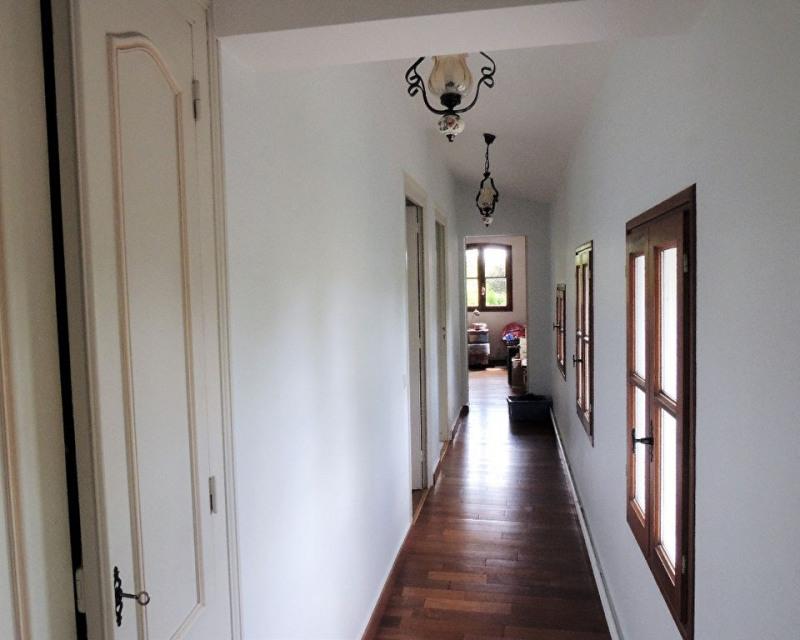 Vente de prestige maison / villa Vaux sur mer 822500€ - Photo 5
