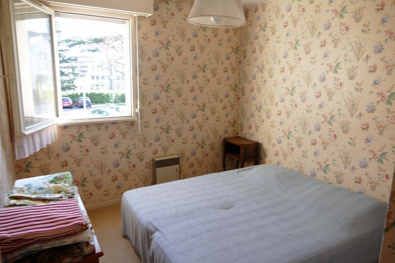 Sale apartment Verrieres le buisson 452000€ - Picture 5