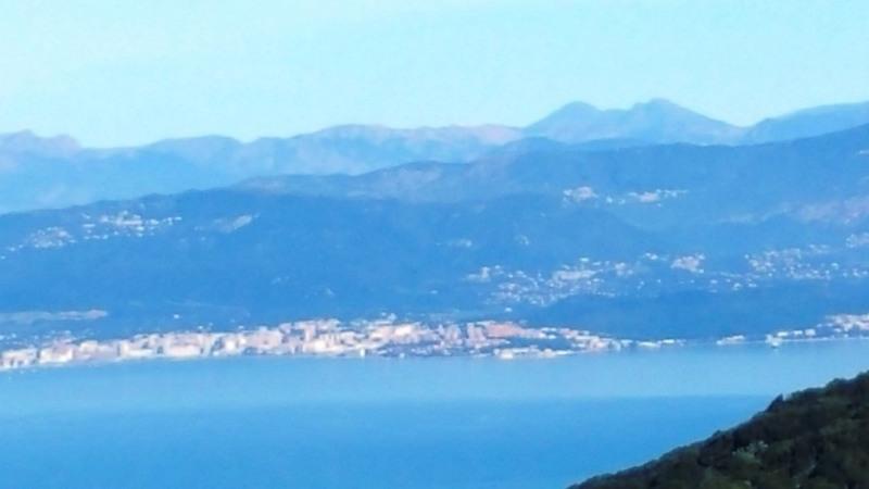 Vente maison / villa Coti-chiavari 630000€ - Photo 3