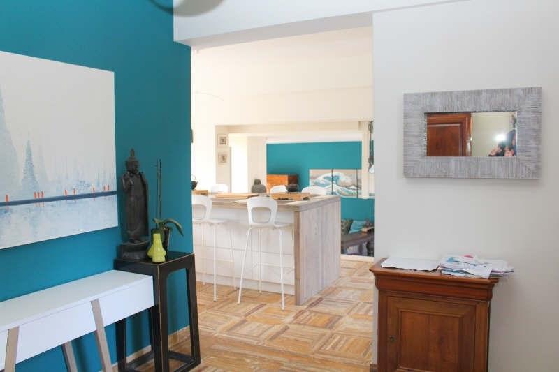 Deluxe sale house / villa Lamorlaye 690000€ - Picture 9
