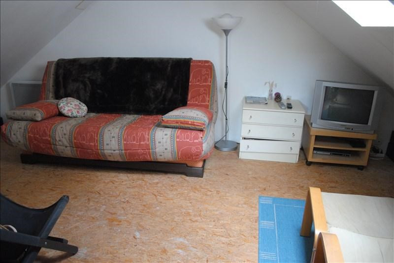 Vente appartement La baule 164000€ - Photo 7