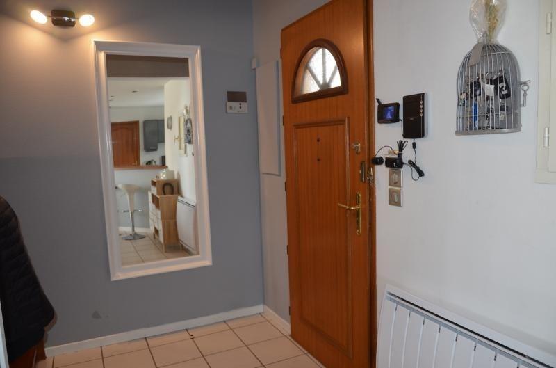 Vente maison / villa Heyrieux 338000€ - Photo 8