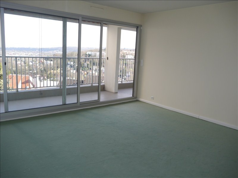 Location appartement Marly le roi 1275€ CC - Photo 3
