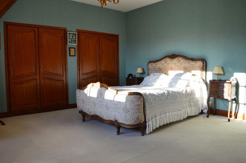 Vente maison / villa Saint germain village 330000€ - Photo 8