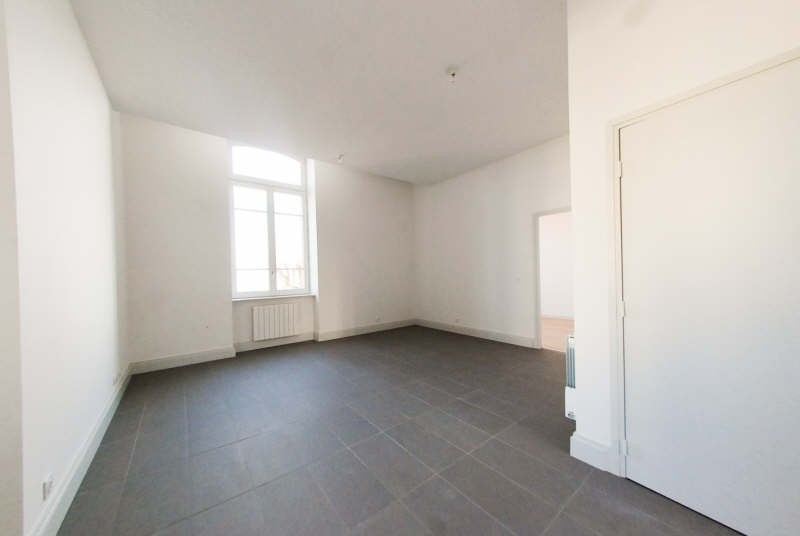 Location appartement Lyon 5ème 1 350€cc - Photo 3