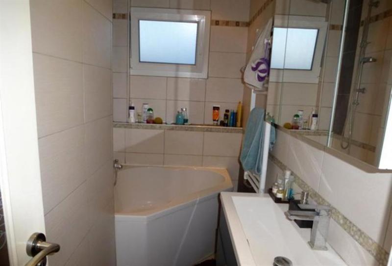 Vente appartement Châlons-en-champagne 89000€ - Photo 4