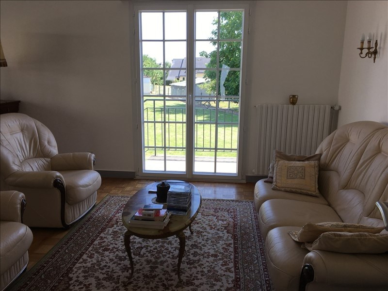Vente maison / villa Janze 245 575€ - Photo 2
