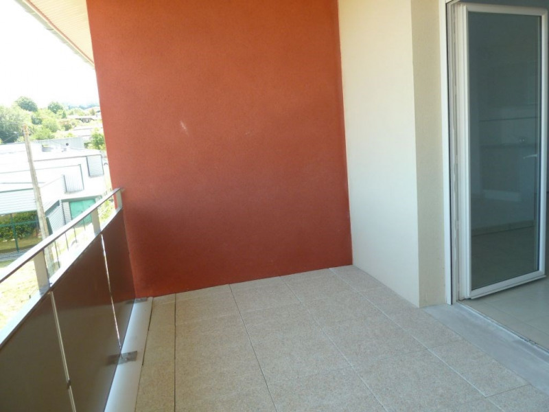 Rental apartment Castanet-tolosan 644€ CC - Picture 7