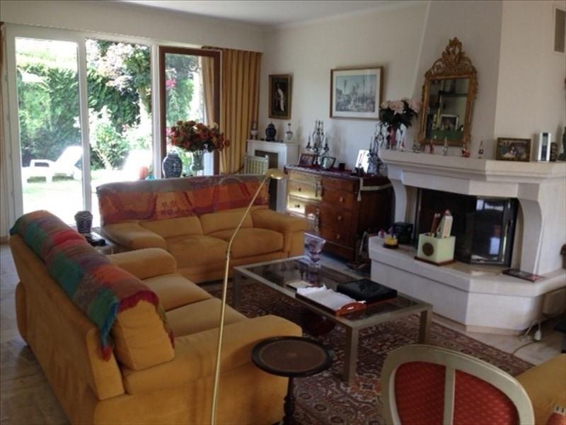Deluxe sale house / villa Rueil malmaison 1319000€ - Picture 6
