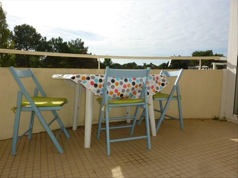 Vente appartement La baule 127500€ - Photo 2