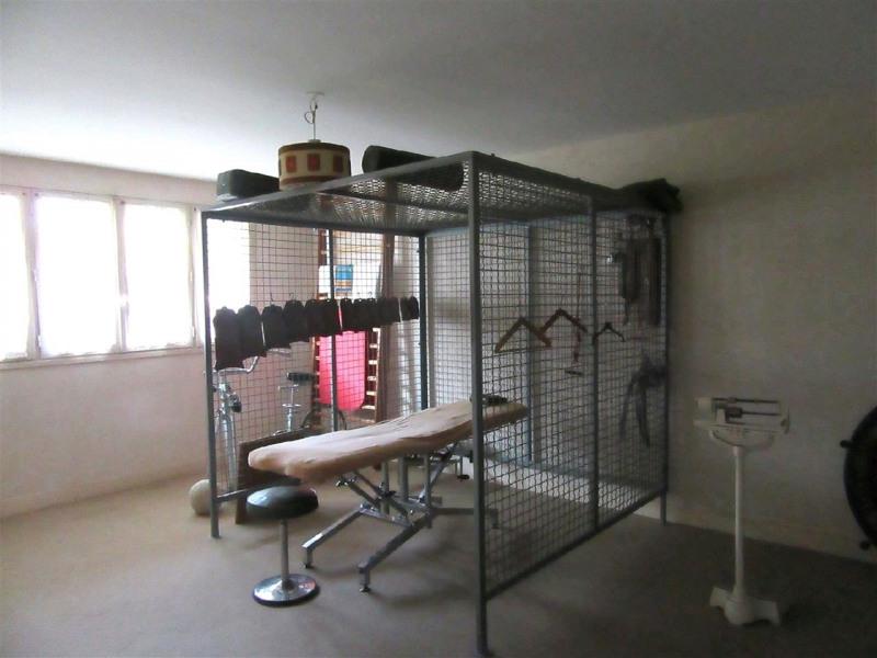 Sale apartment Frepillon 161000€ - Picture 2