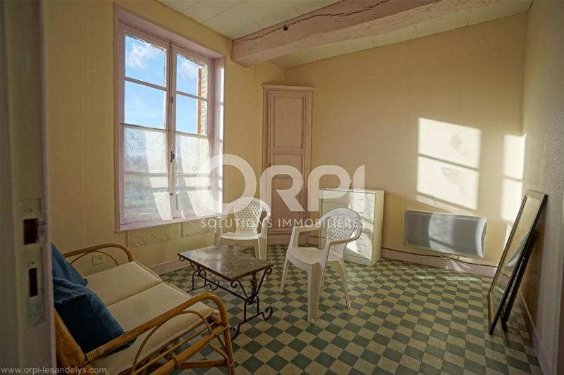Sale house / villa Les andelys 308000€ - Picture 11