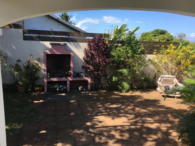 Vente maison / villa L etang sale 375000€ - Photo 3