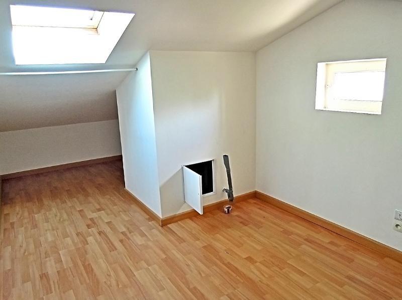 Rental apartment Toulouse 693€ CC - Picture 7