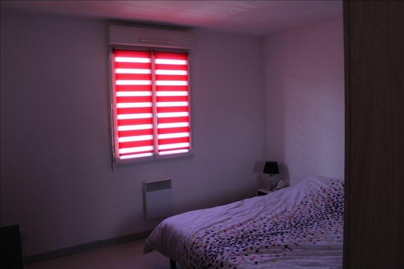 Sale house / villa Arras 155000€ - Picture 4