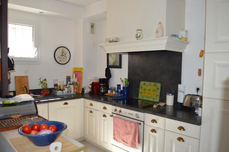 Sale apartment Roquebrune sur argens 263000€ - Picture 3