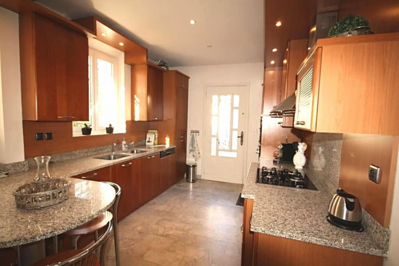 Vente maison / villa Juan-les-pins 795 000€ - Photo 5