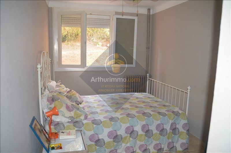 Vente appartement Sete 149 000€ - Photo 5