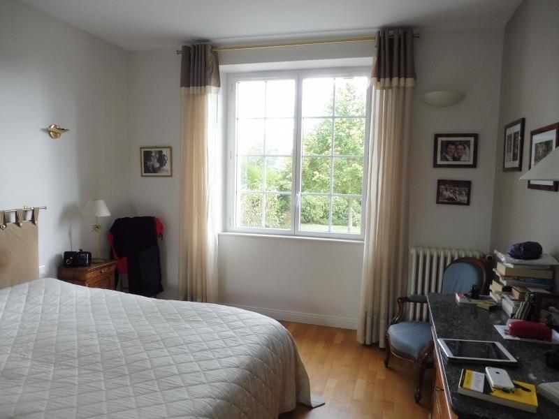 Vente maison / villa Cholet 382900€ - Photo 6