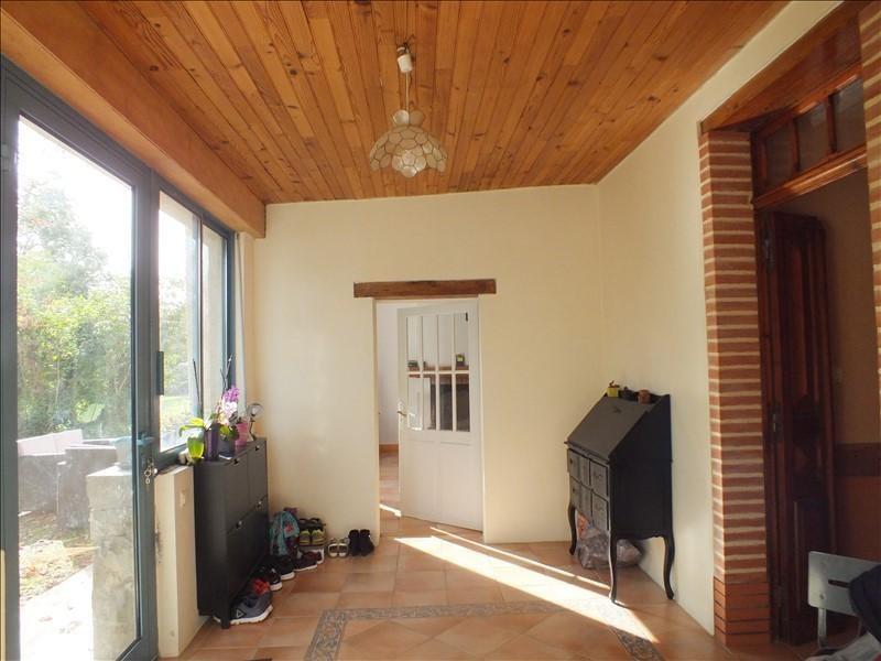 Vente maison / villa Montauban 265000€ - Photo 9