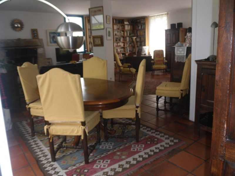Deluxe sale house / villa Chatelaillon plage 892 500€ - Picture 4