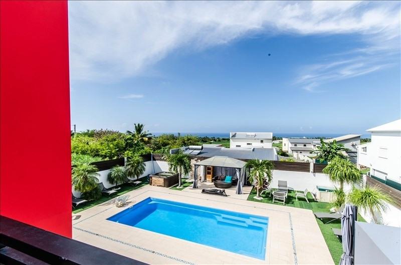 Vente de prestige maison / villa St pierre 612000€ - Photo 7