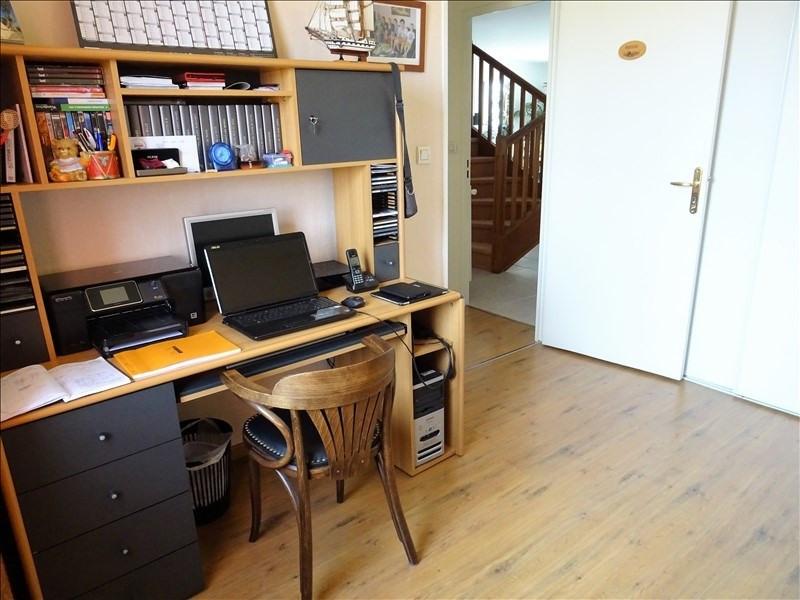 Vente appartement Mions 320000€ - Photo 8