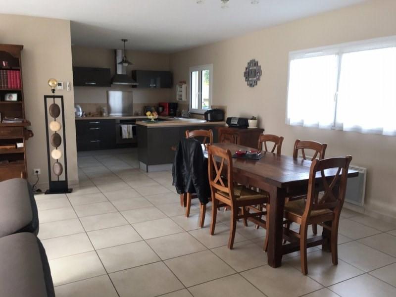 Sale house / villa Tarbes 232000€ - Picture 4