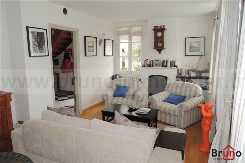 Immobile residenziali di prestigio casa Le crotoy  - Fotografia 4
