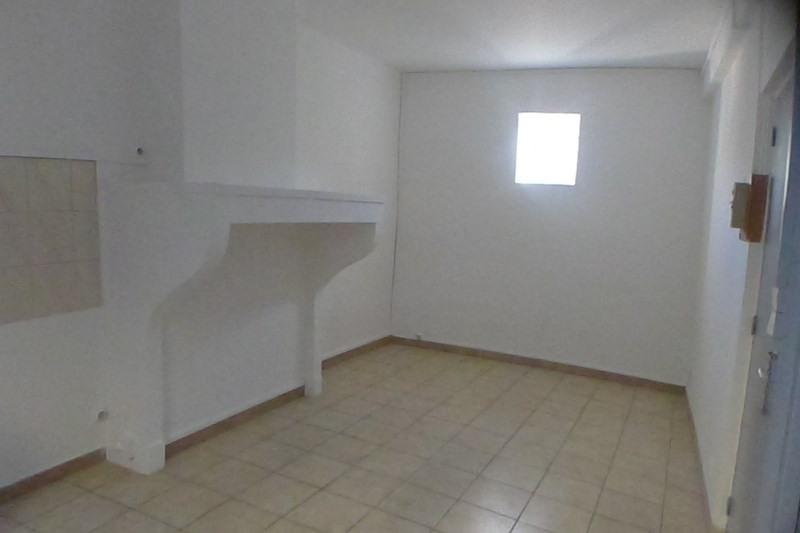 出租 公寓 Oullins 281€ CC - 照片 2