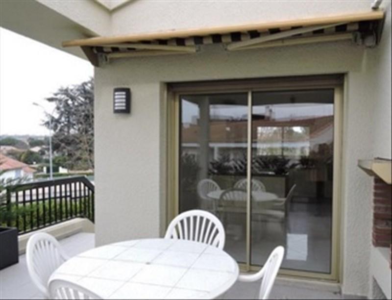 Vente de prestige maison / villa Balma 895000€ - Photo 5