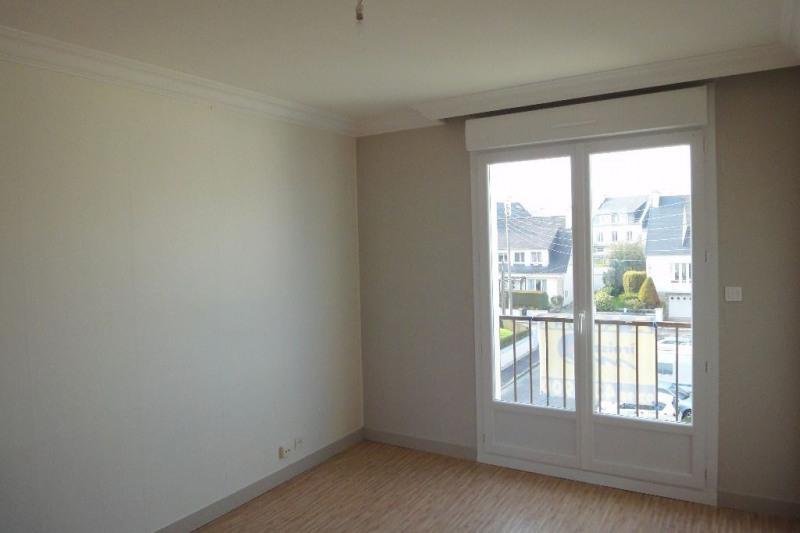 Location appartement Brest 520€ CC - Photo 6