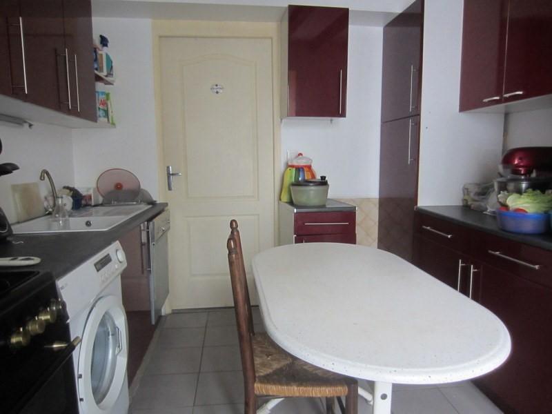 Sale house / villa Mauleon licharre 149000€ - Picture 4