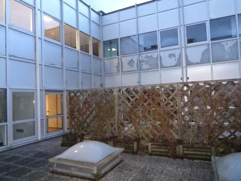 Vente bureau Boissy st leger 370000€ - Photo 4