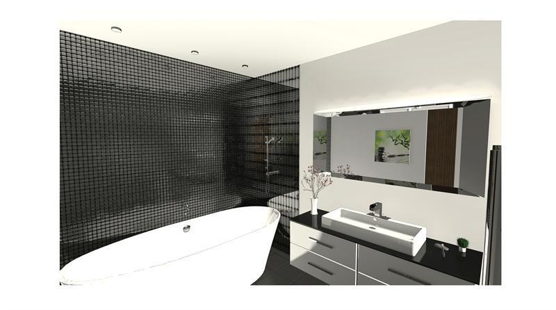 New home sale program Les issambres  - Picture 9