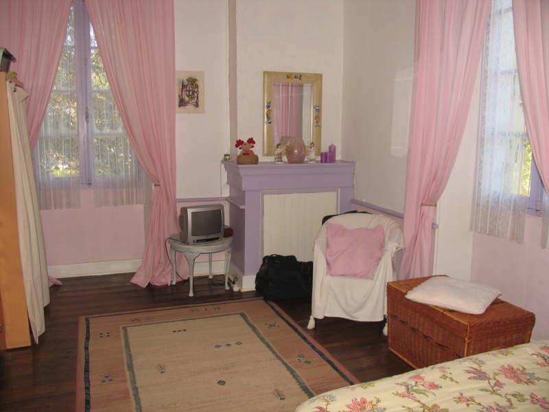Sale house / villa St pierre de cole 133900€ - Picture 6