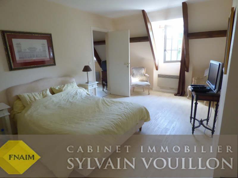 Vente maison / villa Villers sur mer 345000€ - Photo 7