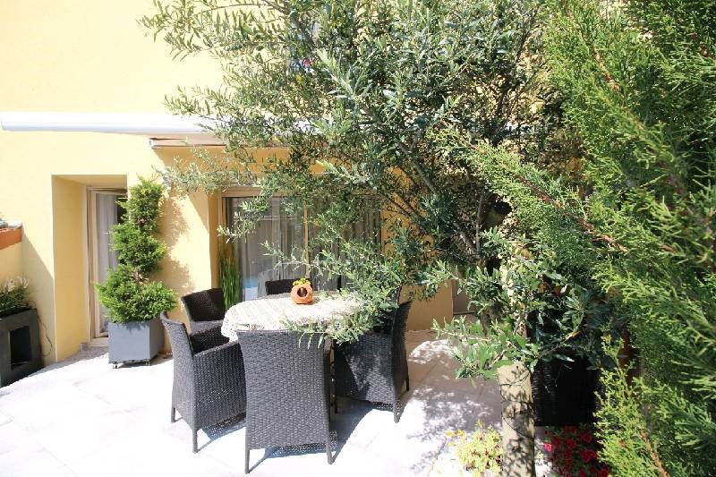 Sale house / villa Millery 329 000€ - Picture 7