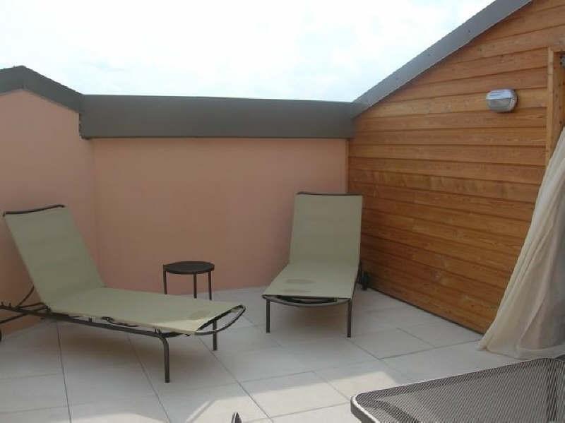 Location appartement Manosque 1345€ CC - Photo 3
